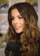 Kate Beckinsale-wikipedia