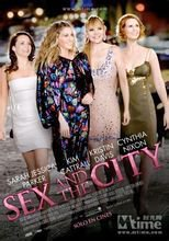 Sex and the City (movie)